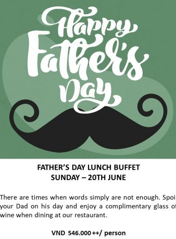 fathers-day-lunch-buffet