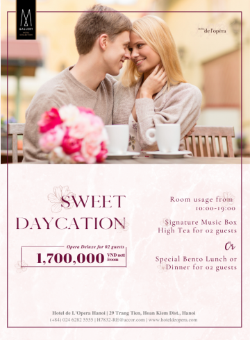 sweet-daycation